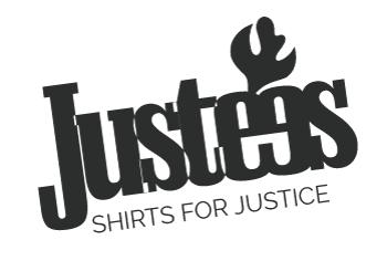 Justees
